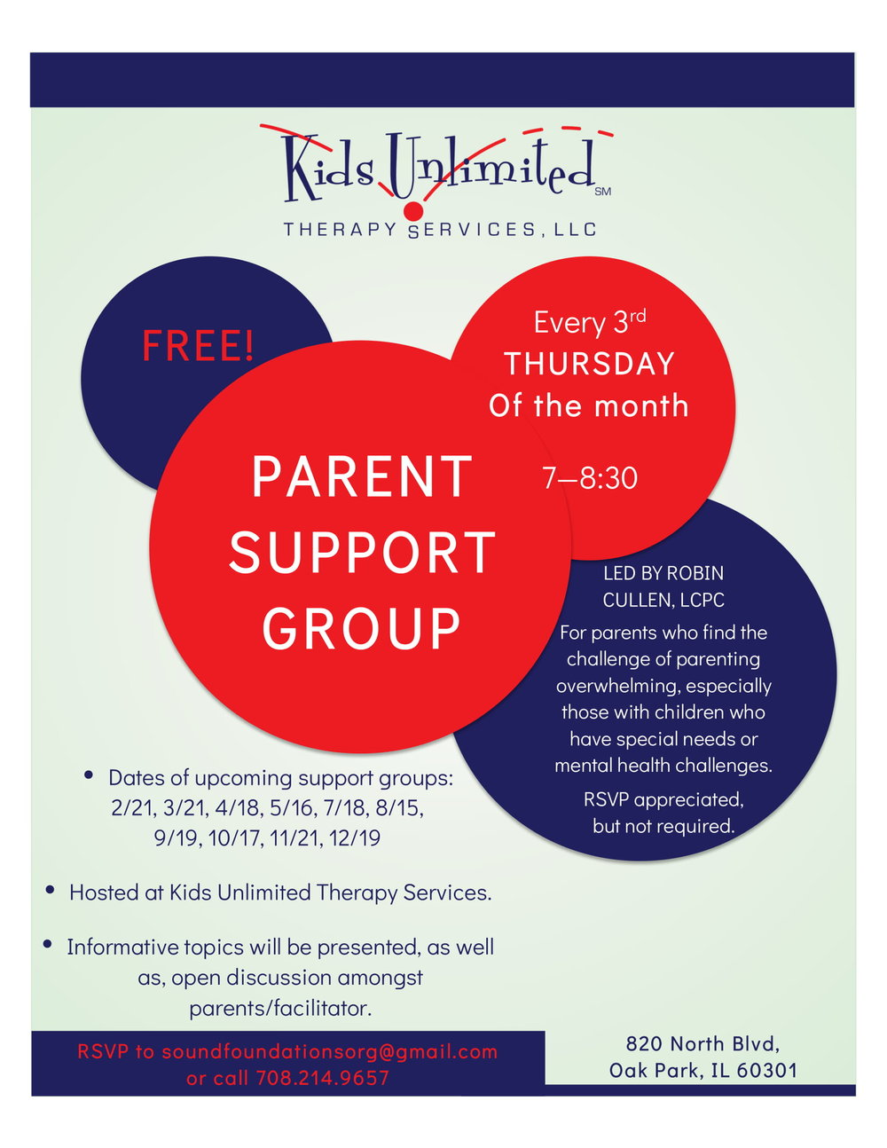 Ongoing Parent Support Group Flyer-1.jpg