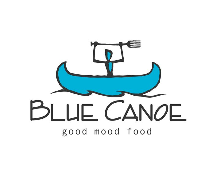 BLUE CANOE sessions - Songwriter rounds featuring local and regional artists.2nd Thursday each month 7:30pm CT2006 N Gloster, Tupelo MS 38804Every show is recorded before a live audience and broadcast on Local Licks Z98.5 WZLQ the 1st Sunday of each month.