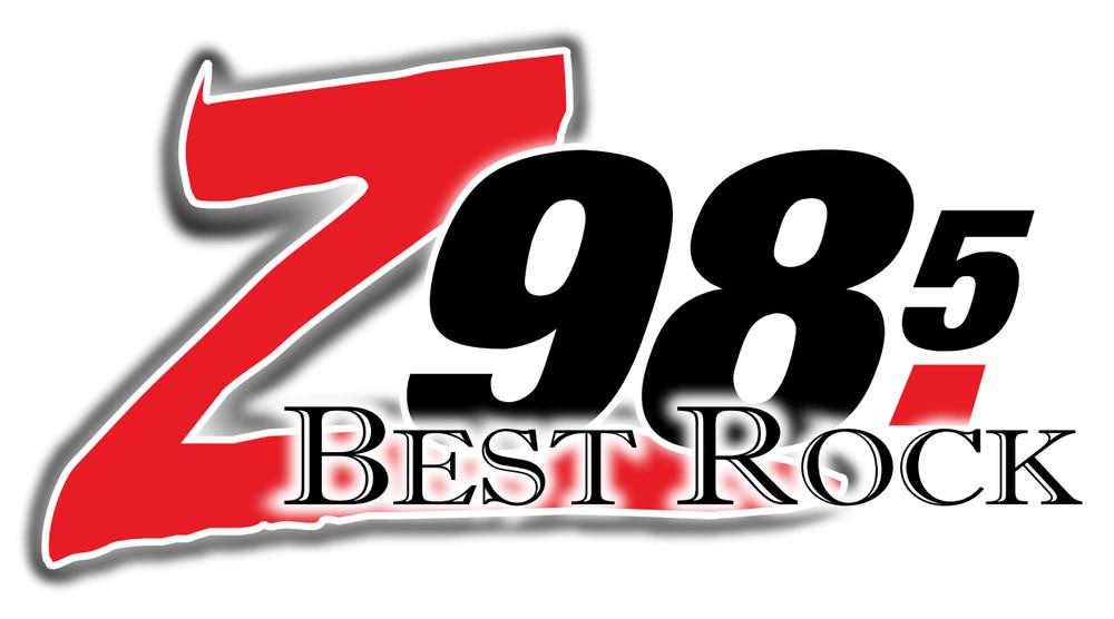 Z 985 Logo.png
