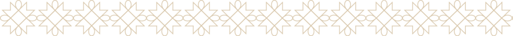 gold pattern seperater-2 copy-2.png