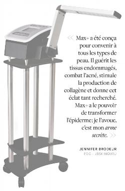Max+_Brochure_02-03-17_Print_French.jpg