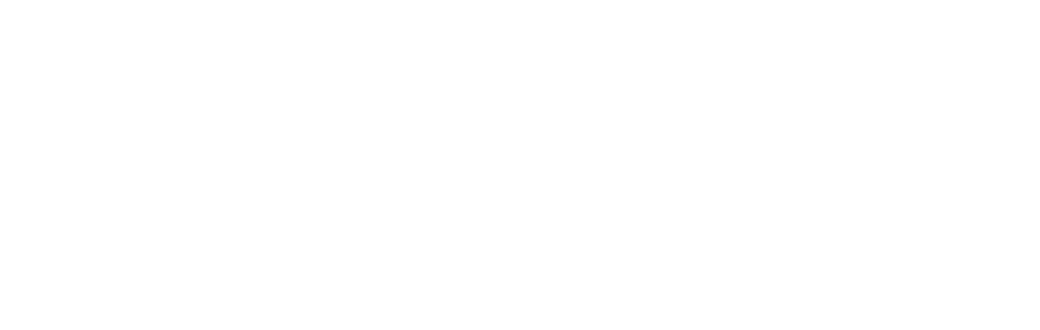 Music Ed Audio