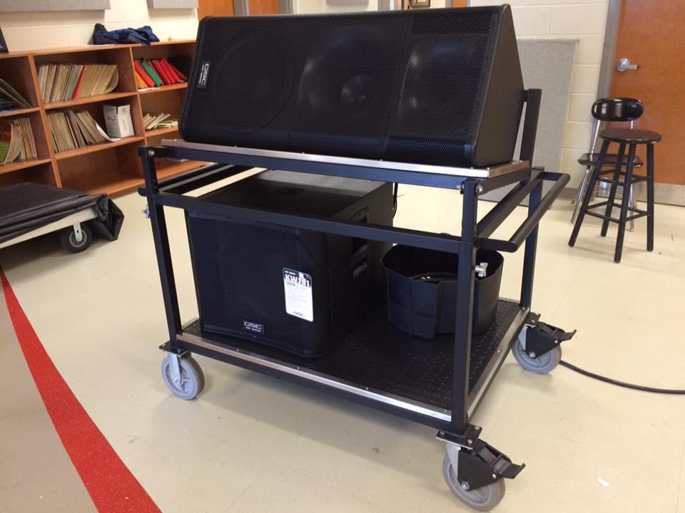 Speaker Cart_3.jpg