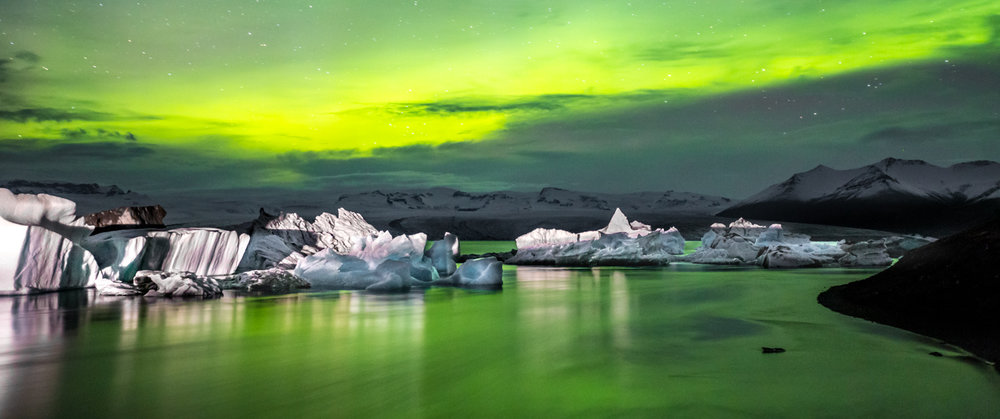 experience iceland - …