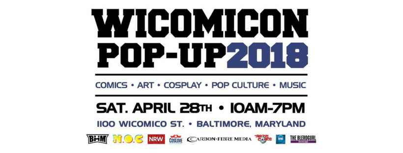 WICOMICON 2018.png