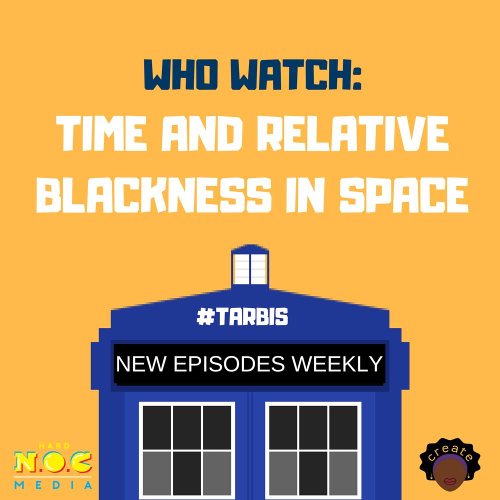 WHO WATCH: TARBIS -