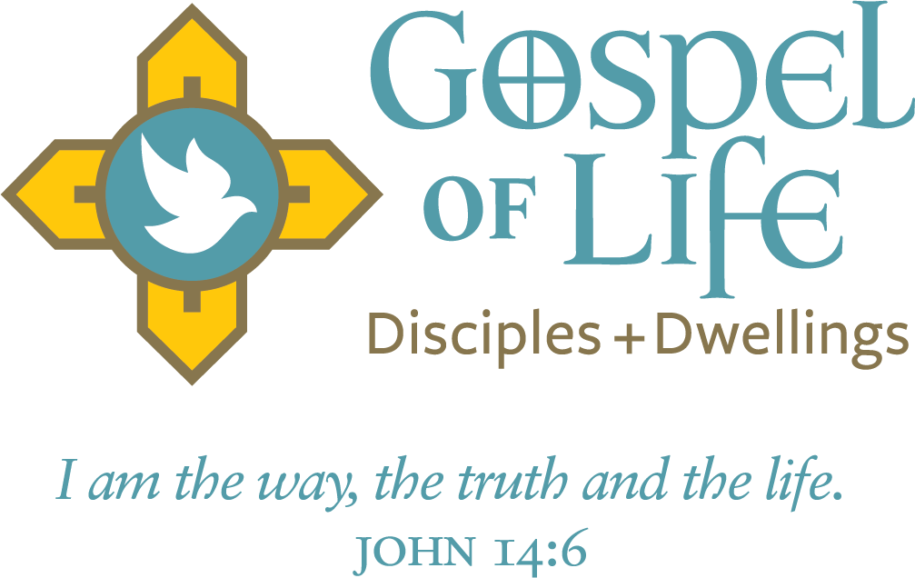 Gospel of Life School
