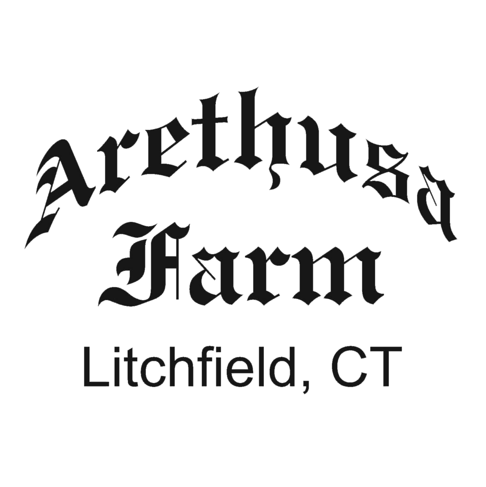 Cheese — Arethusa Farm | Farm in Litchfield, CT | Dairy