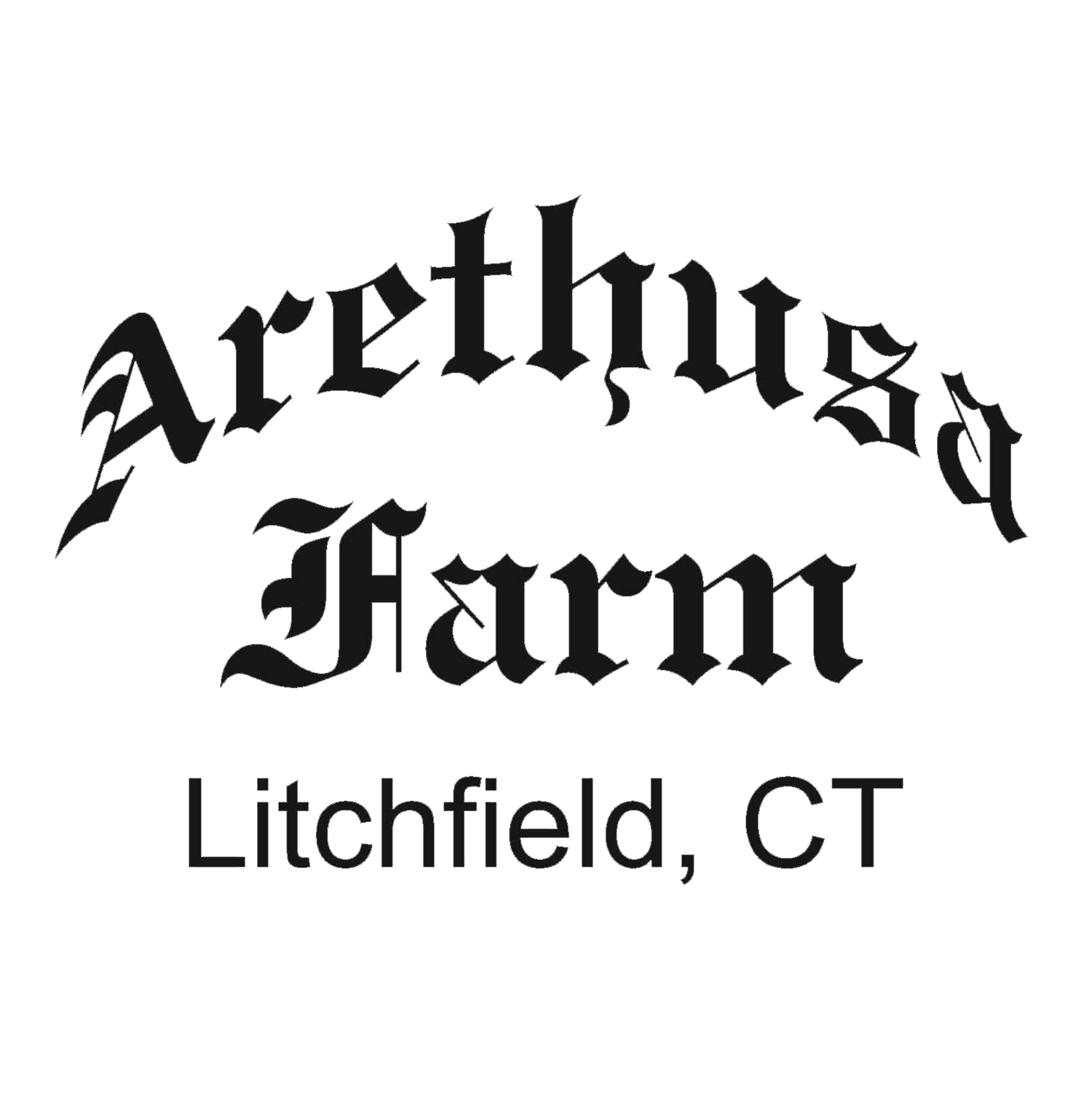 Arethusa Farm | Farm in Litchfield, CT | Dairy | Restaurant & Cafe