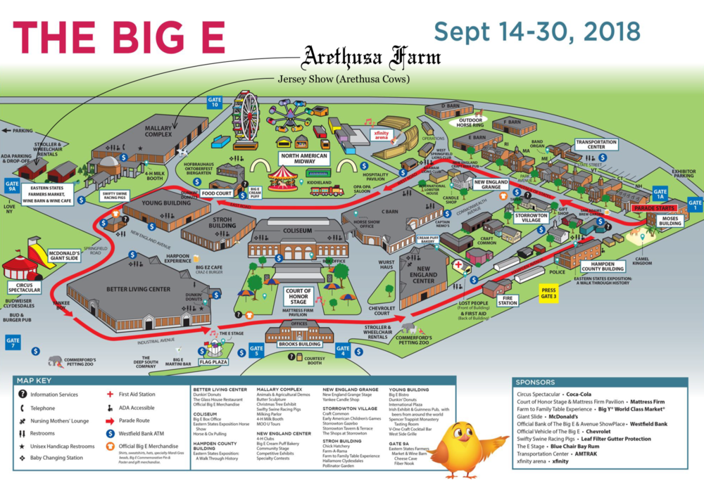 Big E Map_Arethusa Farm.png