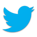twitter logo small.png