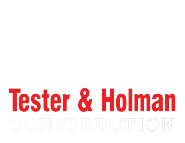 Tester & Holman Construction
