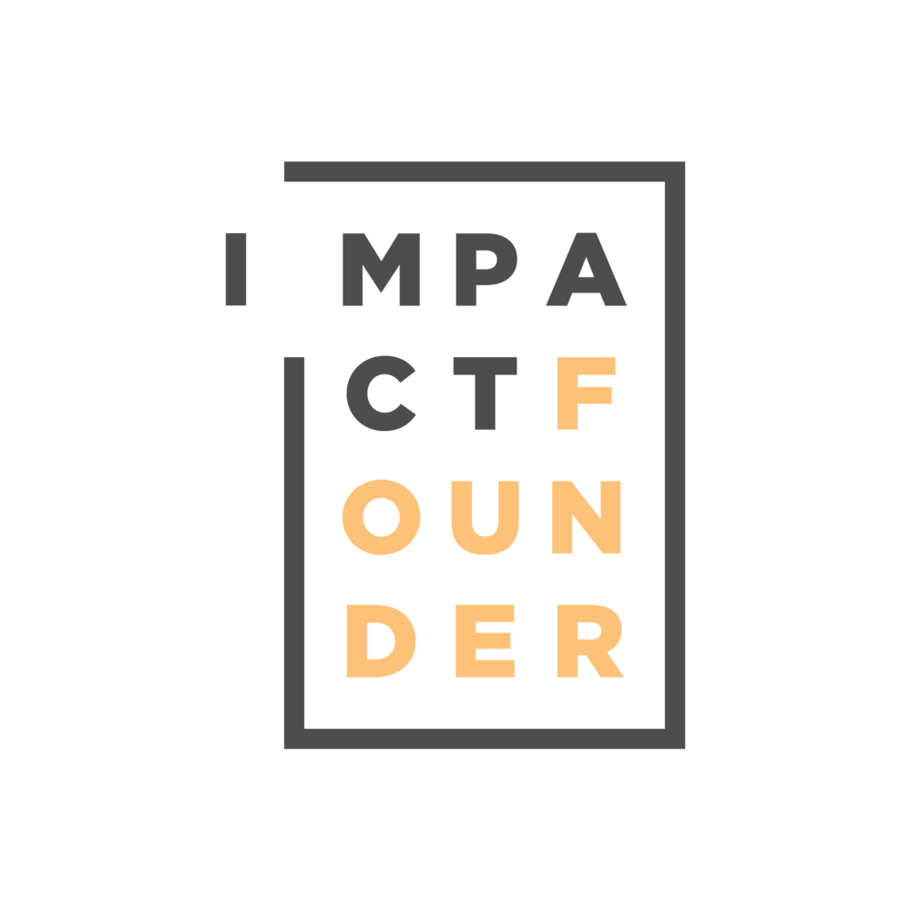 ImpactFounder-Logo-Transparent.png