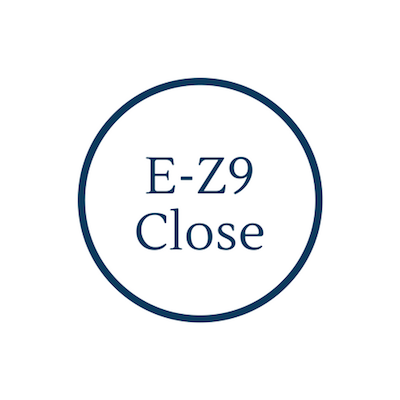 z9-close.png