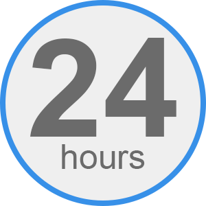 benefit-24hours.png