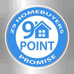 9popintpromise-web.png
