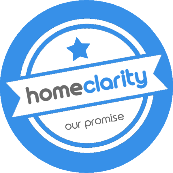 Promise-Badge.png