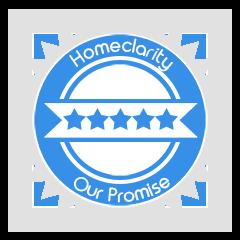 Promise-Badge-v3.png