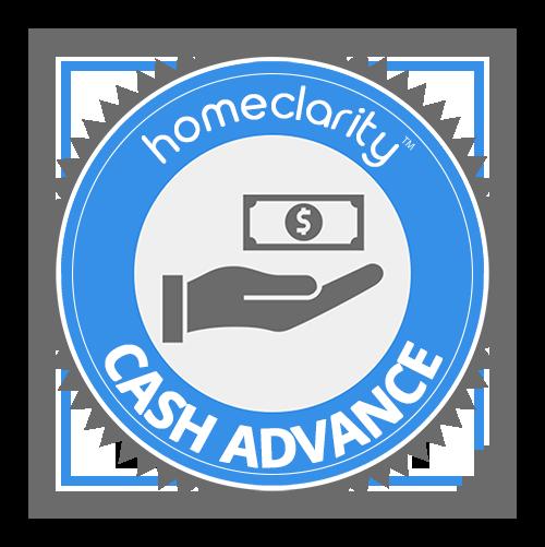 cash-advance-logo-v1.png