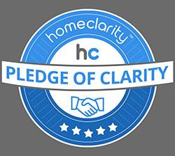 Homeclarity Promise