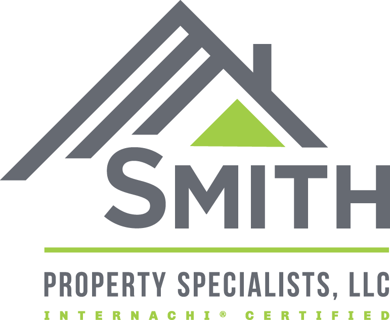 Smith Property Specialists