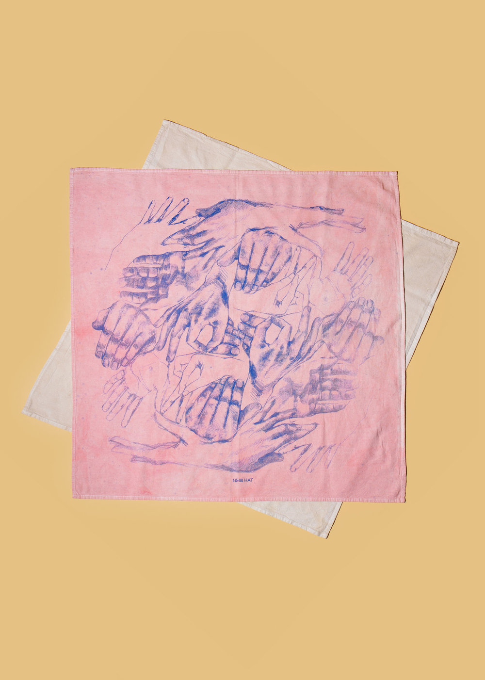 TeaTowels-012-edt.jpg