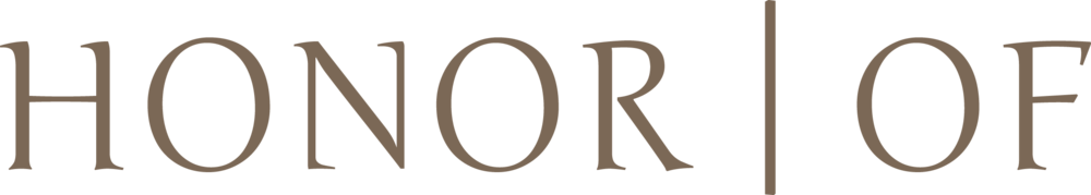 HonorOf-Logo-Brown.png