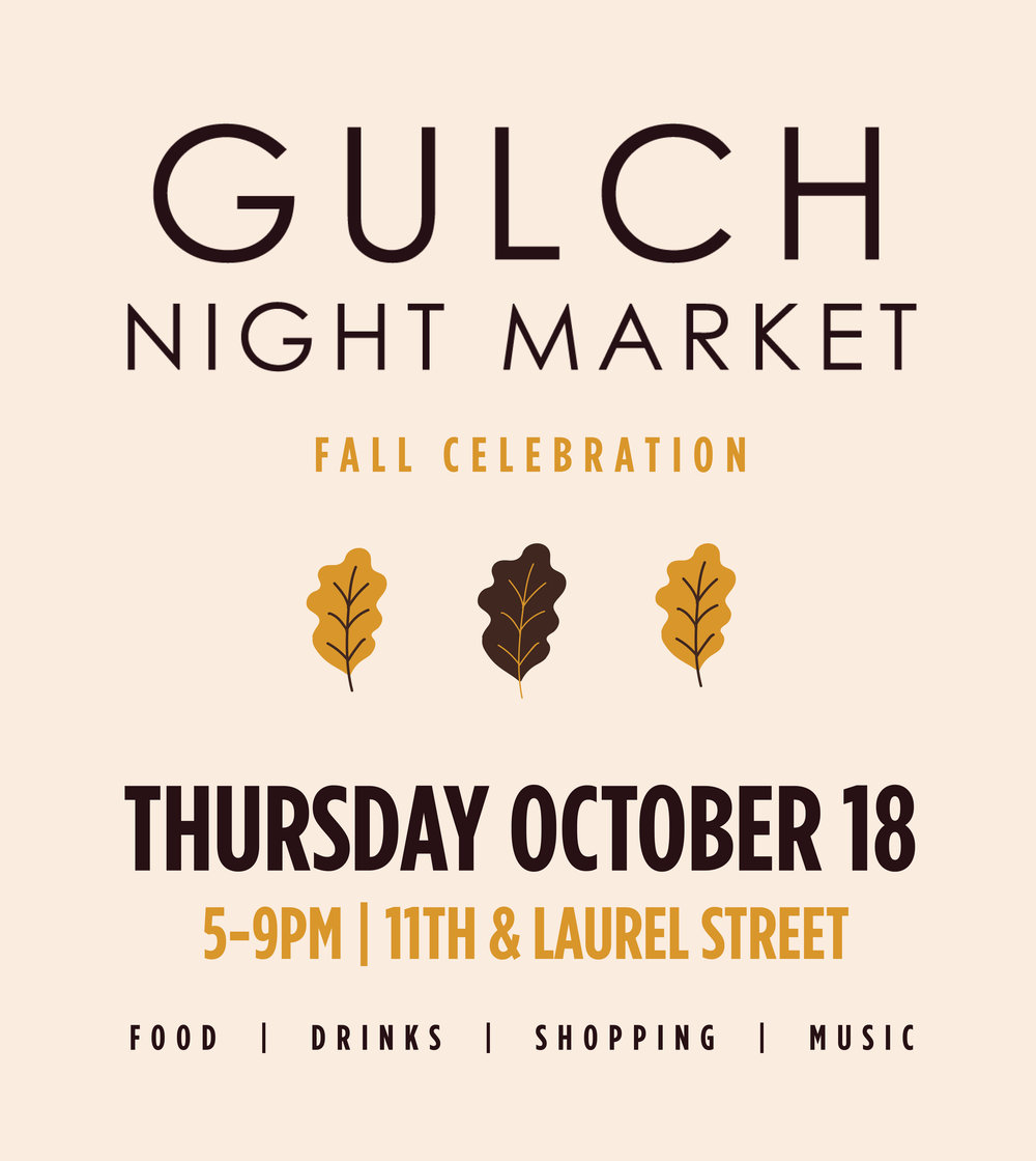 Gulch Night Market IG.jpg