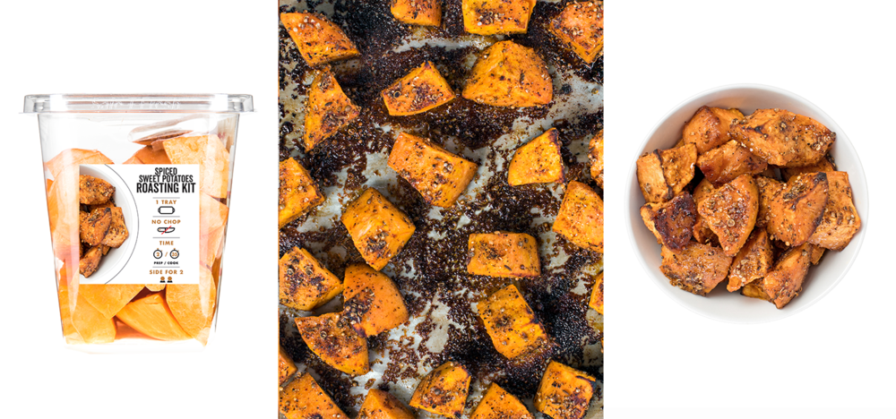 spicedsweetpotatoes.png