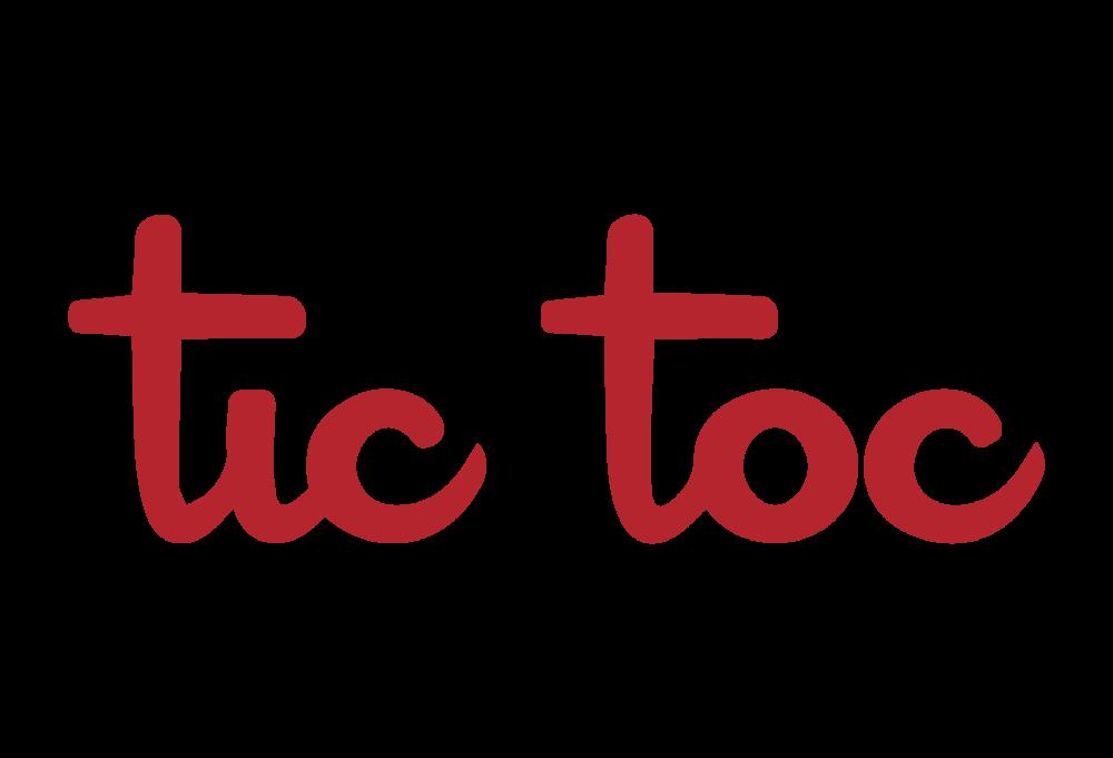 tic_toc_dallas-01.png