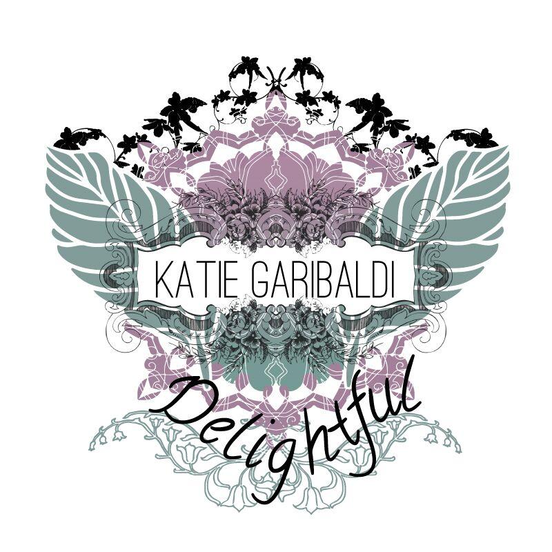 Katie Garibaldi | Delightful Music Video