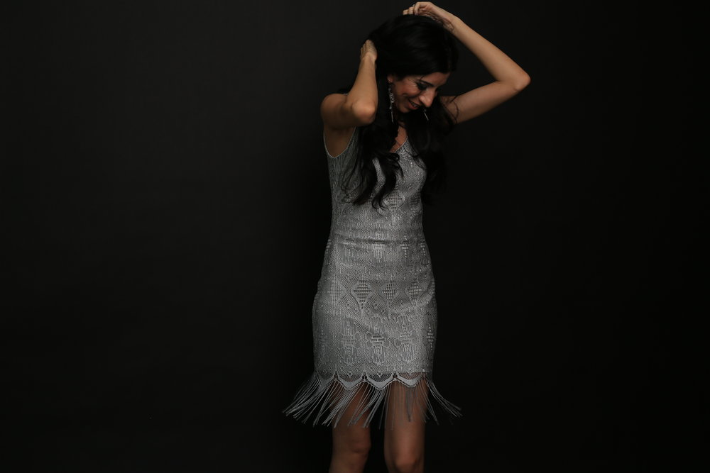 Katie Garibaldi   Americana Singer-Songwriter