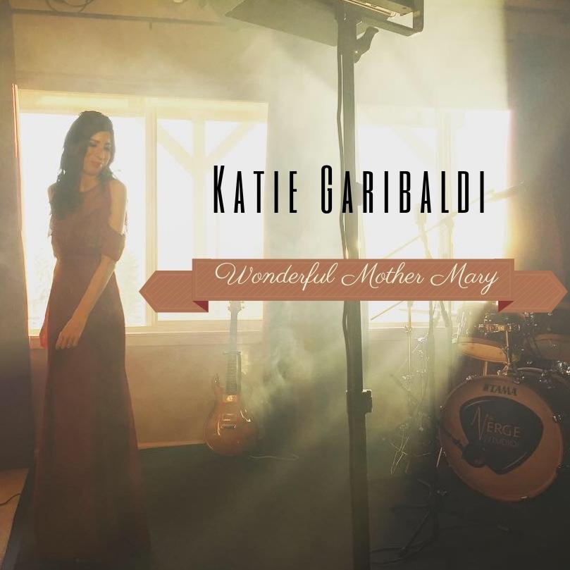 Katie Garibaldi-WMM.jpg