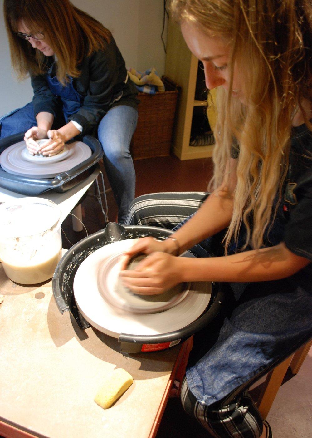 wheel workshop.jpg