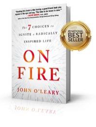 On Fire Best Seller.jpg