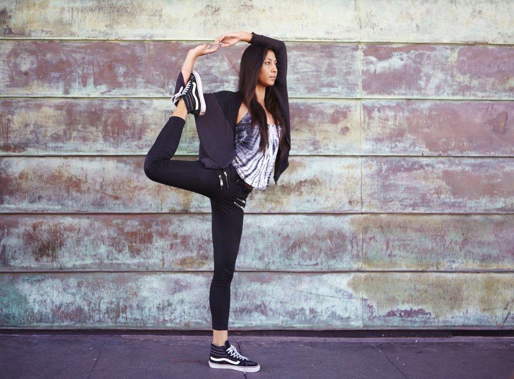 Miriam+-+Yoga.jpg