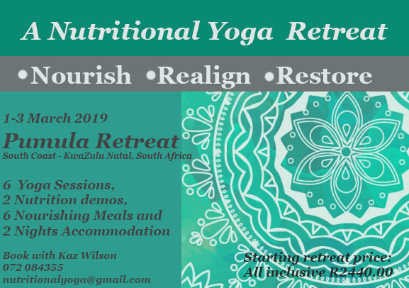 Pumula Nutritional Yoga Retreat 2.jpg