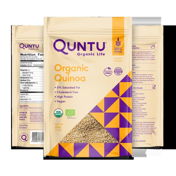 organic_quinoa.png