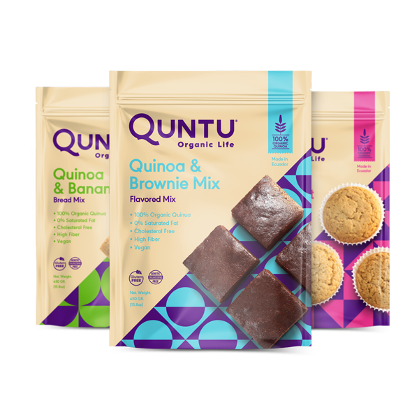 quinoa_bakery_mixes.png