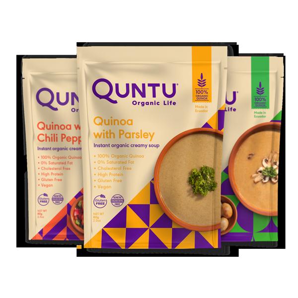 quinoa_soups_trans.png