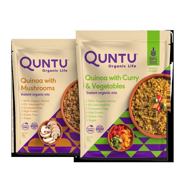 quinoa_mixes_trans.png