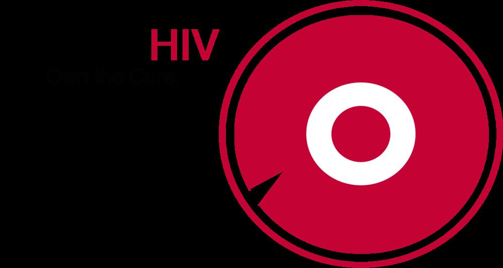 2BeatHIV logo_banner.png