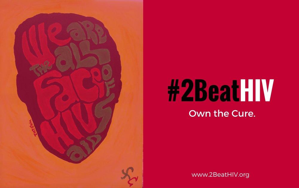 #2BeatHIV banner.jpg