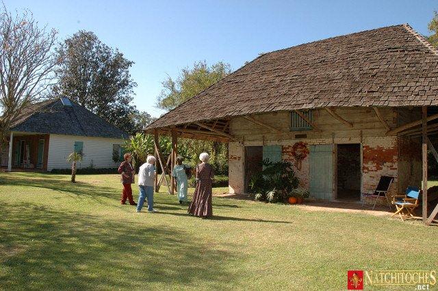 photo_africa_house.jpg