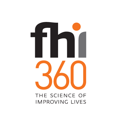 fhi360.png