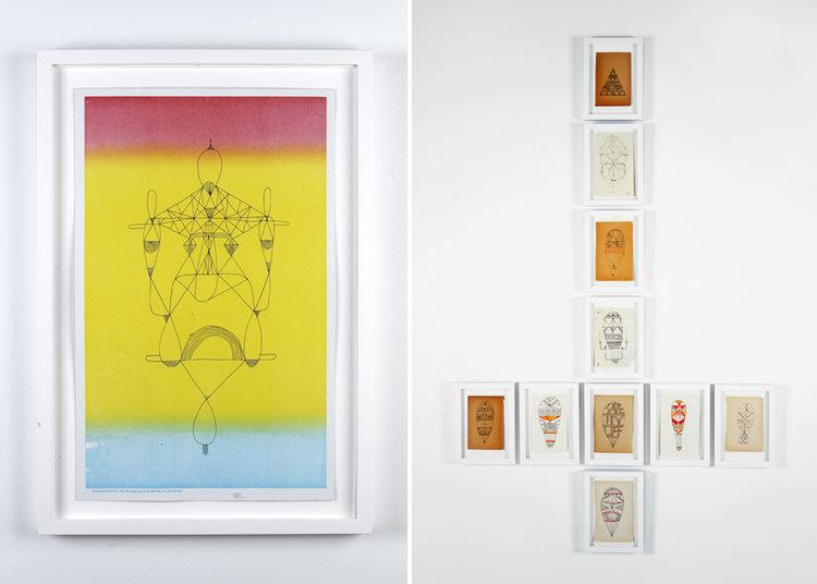 drawings-95-cross.jpg