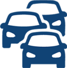 traffic-icon-180-new.png