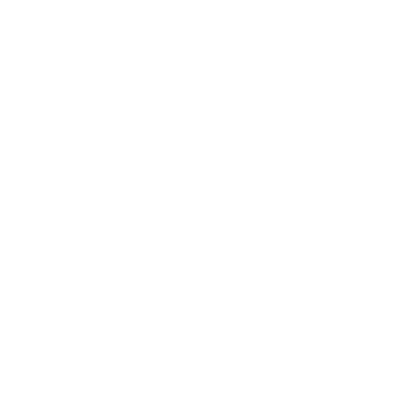 13805-01-PCI-Logo-Stacked-Reversed.png