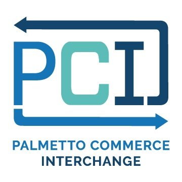 Palmetto Commerce Interchange
