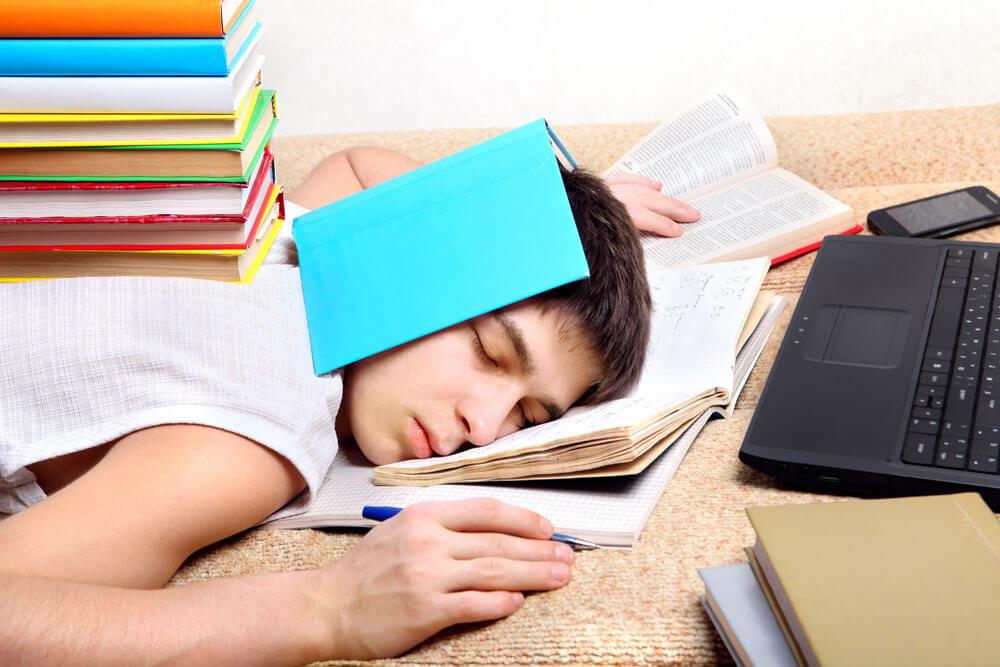 Final-Exam-Prep-Student-MathAndScienceEdge